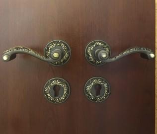 西玛五金,西玛门锁,门锁
