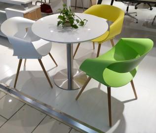 华澳家具,椅子,休闲椅
