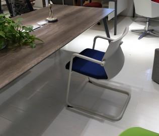 华澳家具,椅子,办公椅