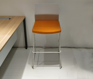 华澳,椅子,休闲椅