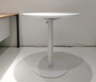 华澳家具,办公桌,金属