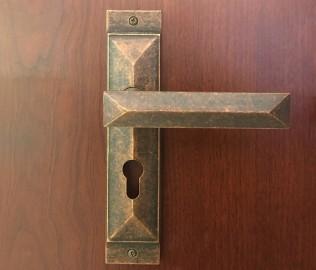 西玛,五金,门锁
