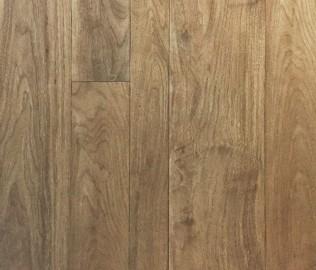欧之上,复合地板,地板