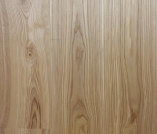 欧之上,地板,实木复合
