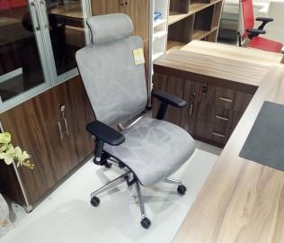 华澳家具,办公椅,多功能椅