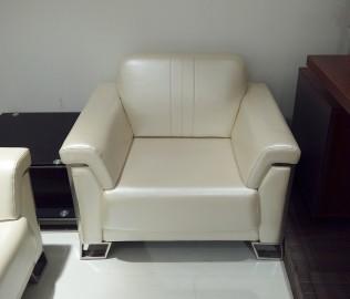华澳家具,沙发,仿皮材质
