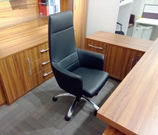 华澳,办公椅,椅子