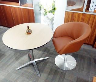 华澳,休闲椅,椅子