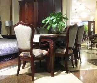 长实,餐椅,椅子
