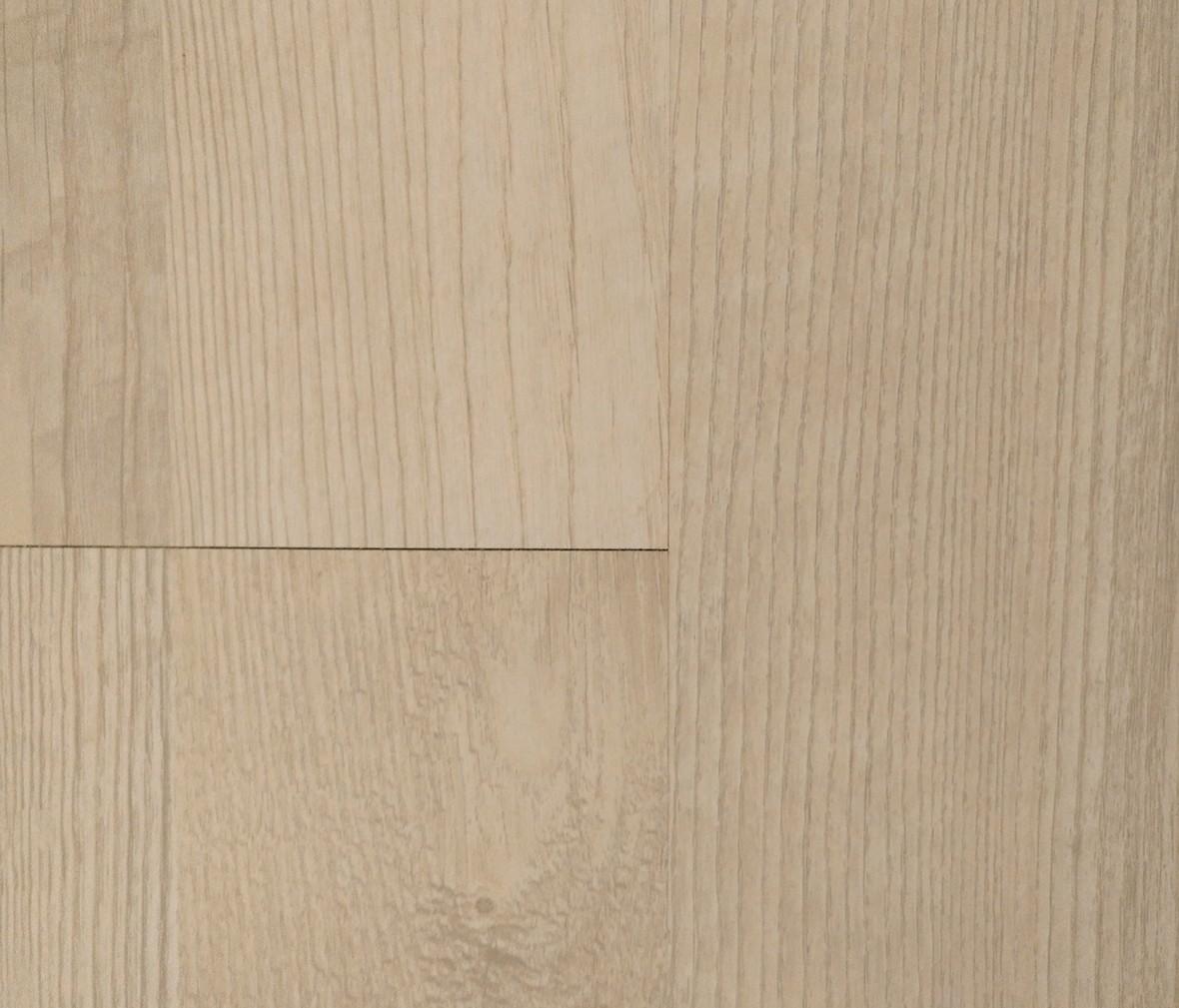 宏耐地板 白色双拼ss903型号强化复合地板 适于地暖 耐用持久 商品情景商品细节商品实拍
