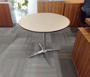 华澳,办公桌,桌子