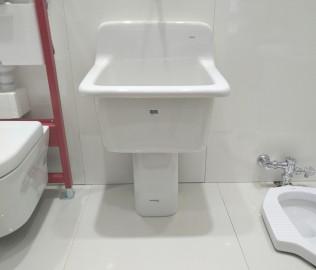 TOTO,拖布池,卫浴配件