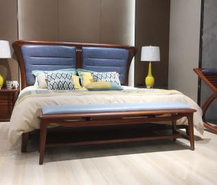 绿之岛,床尾凳,凳子