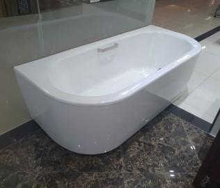TOTO,浴缸,珠光浴缸
