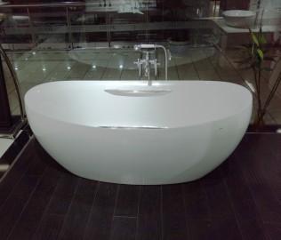 TOTO,浴缸,卫浴浴缸