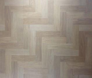 欧之上,地板,强化地板