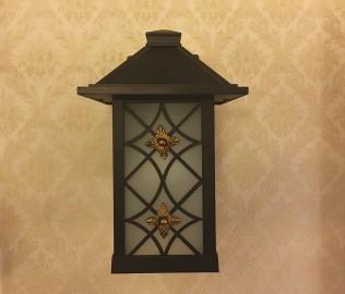 福仕灯饰,壁灯,墙灯