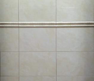 腰线,瓷砖,墙砖