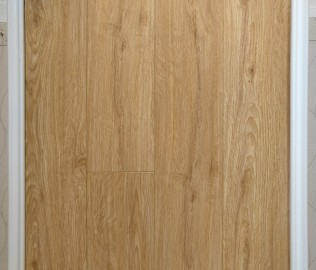 宏耐地板,地板,强化复合