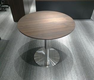 克莱恩,圆桌,桌子