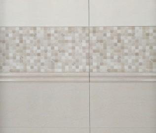 陶一郎,瓷砖,花片砖