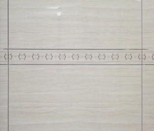 陶一郎,瓷砖,腰线砖
