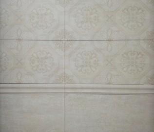 瓷砖,墙砖,花片