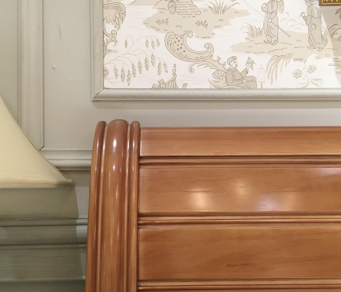 多喜爱 QTA607-135-T-03型号单床 实木材质儿童家具图片、价格、品牌、评测样样齐全!【蓝景商城正品行货,蓝景丽家大钟寺家居广场提货,北京地区配送,领券更优惠,线上线下同品同价,立即购买享受更多优惠哦!】