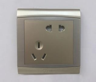 光大美艺,插座,电源插座
