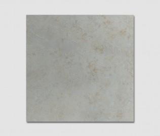 金意陶,瓷砖,地砖