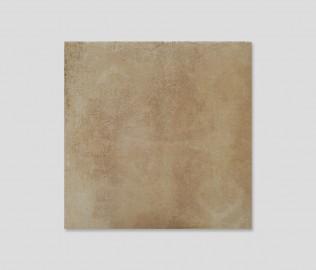 瓷砖,地砖,釉面砖