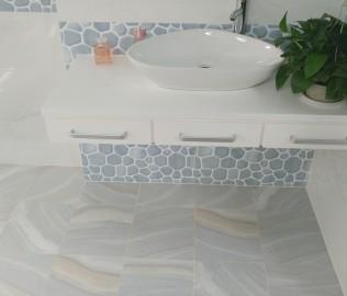 陶一郎,瓷砖,地砖
