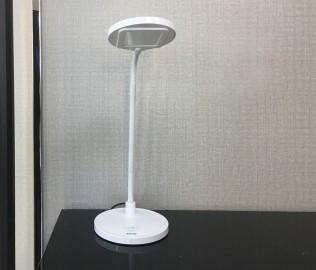 阿尼玛,灯饰,台灯