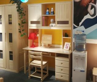 松果,书椅,儿童家具