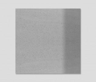 瓷砖,通体砖,釉面砖