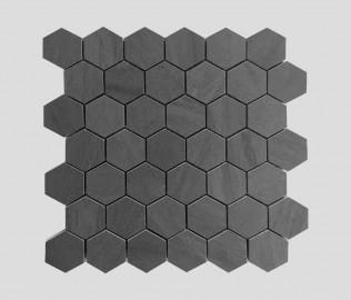 瓷砖,墙砖,釉面砖