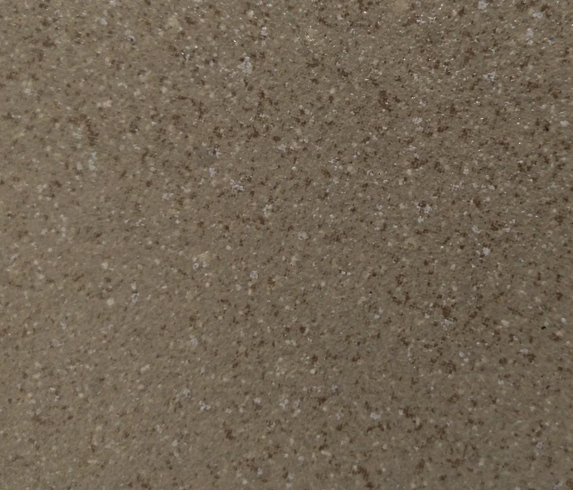 达米雅瓷砖 DE6305型号通体砖釉面砖 瓷土材质绿色环保 图片、价格、品牌、评测样样齐全!【蓝景商城正品行货,蓝景丽家大钟寺家居广场提货,北京地区配送,领券更优惠,线上线下同品同价,立即购买享受更多优惠哦!】