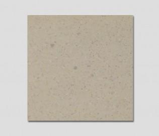 达米雅,瓷砖,瓷土材质
