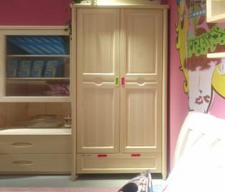 松堡王国,衣柜,柜子