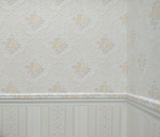 浅色砖,墙砖,釉面砖