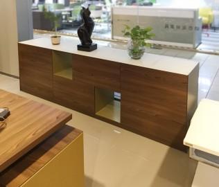 猫王,办公家具,茶水柜