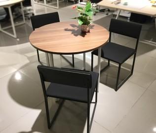 猫王,办公家具,洽谈桌