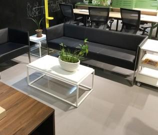 猫王,办公家具,沙发