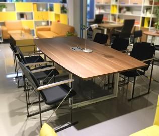 猫王,办公家具,会议桌