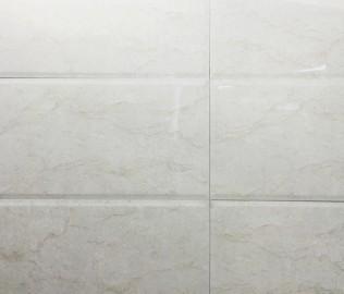 法诺亚,墙砖,瓷砖