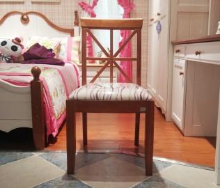 普罗城堡,椅子,单椅