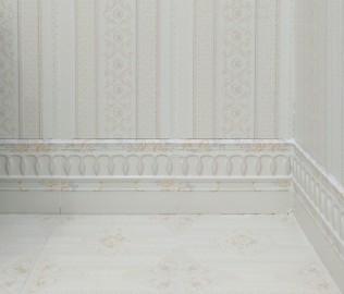 法诺亚,地砖,釉面砖