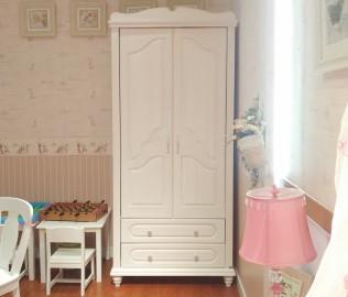 普罗城堡,衣柜,柜子