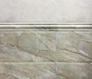 法诺亚,瓷砖,腰线砖
