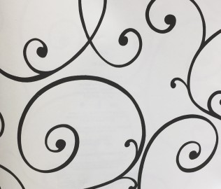 格莱美,壁纸,纯纸墙纸